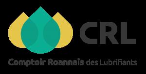 CRL-LOGO-HD