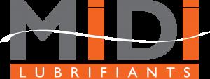 Logo-Midi-Lubrifiant-TP