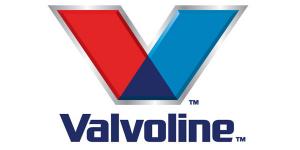 Valvoline-LSPI-Oil