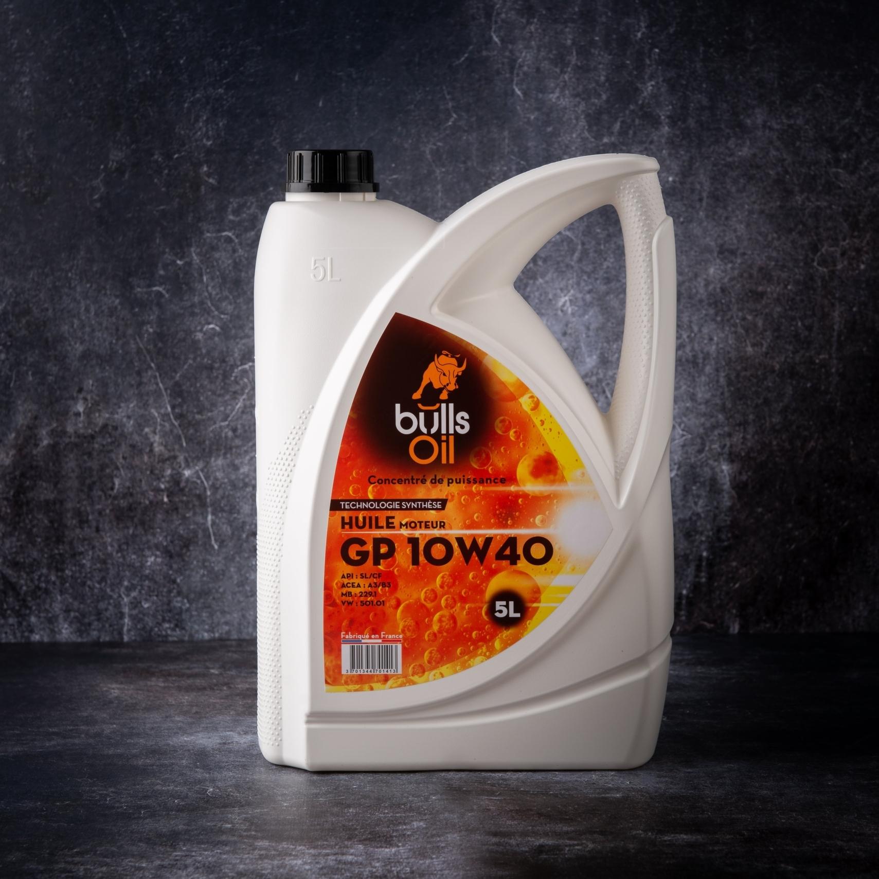 GP10W40-min